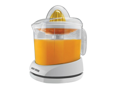 Buy Citrus Juicer Juice Machine | Black and Decker CJ625